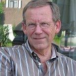 Jan Udink