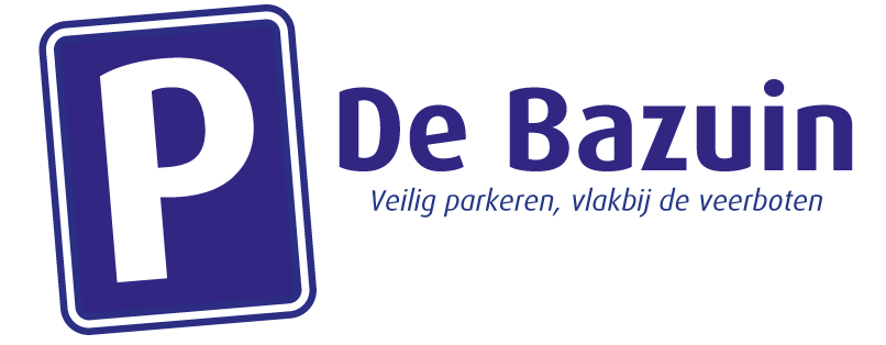 Parkeren-Harlingen.nl | Op loopafstand van de veerboten